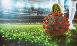 Torino Calcio: 6 positivi, a rischio la partita di venerdì