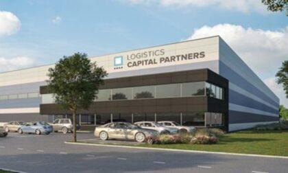 Logistics Capital Partners sbarca a Torino