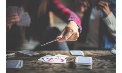 Come si gioca a poker? La guida degli esperti per i principianti