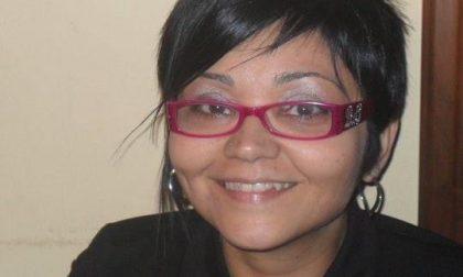 Una raccolta fondi in ricordo di una delle vittime del Covid
