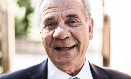 Il paese piange Giuseppe La Marca, aveva gestito un autosalone