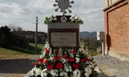 Monumento per le vittime del Covid, minoranze indignate
