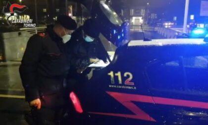 'Ndrangheta, dalla Corte di Cassazione arriva l'ennesima conferma della presenza a Chivasso