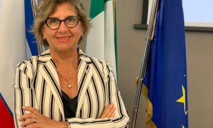 Luisella Fassino alla guida degliOrdini e Collegi Professionali