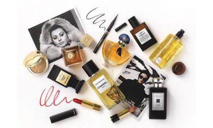 Profumeria calda: 5 fragranze con note di vaniglia e zenzero