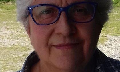 E' morta Renza Spinello, l'anima di Radio Chivasso International