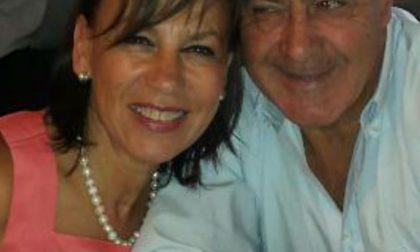 Addio a a Maria Messina, il coraggio  e il sorriso l'hanno accompagnata sempre