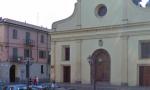 Covid,  la Curia riapre chiesa e santuario