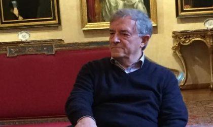 Il mondo dell'arte piange il noto gallerista Marco Datrino
