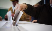 Elezioni amministrative 2021, sfida a due a Fontanetto Po