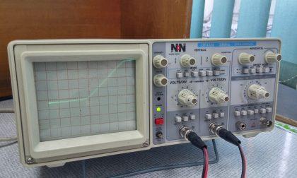 Oscilloscopi analogici o digitali: differenze e principali vantaggi di entrambe le tipologie