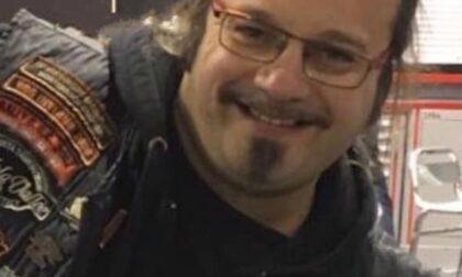 La comunità piange Dario Mazzone, tutti gli volevano bene