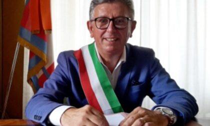 Recovery Plan, Chivasso ha presentato progetti per 53 milioni di euro