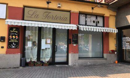 """Prefetto chiude La Torteria, ma la titolare: """"Io resto aperta"""""""
