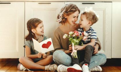 Fai gli auguri alla tua mamma: ultimi giorni per mandarci il tuo messaggio