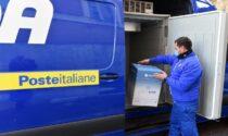 Vaccini AstraZeneca, un'altra consegna in provincia di Torino