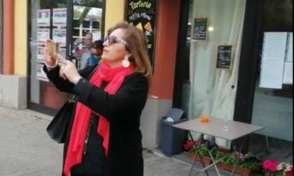 La Torteria aperta in zona rossa, tra i clienti multati anche il consigliere comunale