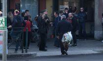 Torna la Disobbedienza civile Spritz a La Torteria LE FOTO