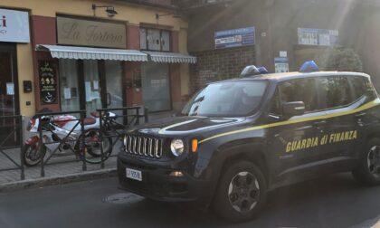 Spritz disobbediente, la protesta non si ferma. La Prefettura: denuncia per chi partecipa