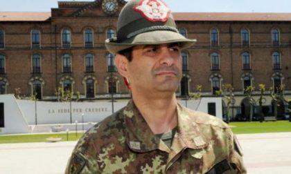 Vaccini, il Generale Figliuolo sarà in Piemonte il 14 e 15 aprile