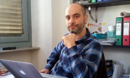La DAD vista da Adriano Allora: «Cosa si può fare per ridurre i danni»