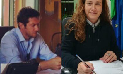 Firmata la fusione tra Brusasco e Cavagnolo