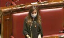 La deputata Costanzo «Appalti, sfruttamento del lavoro e criminalità: cambiare il sistema»