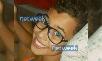 Bambino di 10 anni muore per un improvviso mal di testa