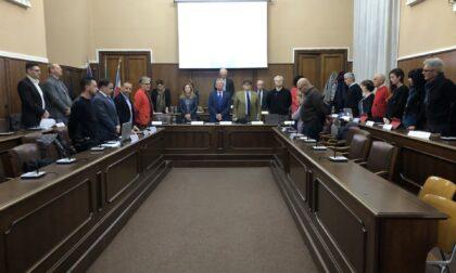 I redditi di sindaco, assessori e consiglieri comunali di Chivasso