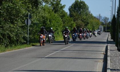 Il Moto Club in crisi: «Vicini alla chiusura»