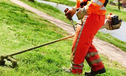 Cantiere lavoro, il Comune cerca due disoccupati