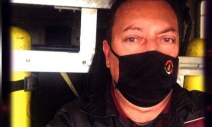 I vigili del fuoco cercano volontari: non riescono a coprire tutti i turni