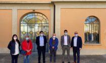 Casa della Salute, due progetti importanti per Crescentino e Cavagnolo
