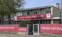 Banca di Asti, main sponsor di «Tanti Auguri Mamma»