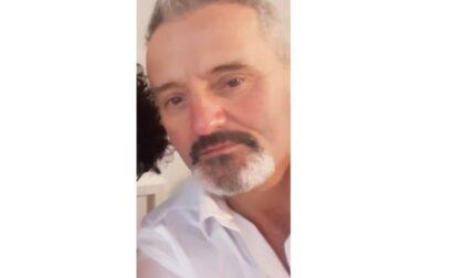 Operaio morto alla Margaritelli, s'indaga per omicidio colposo LA DATA DEL FUNERALE