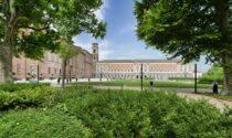 I Musei Reali presentano un ricco calendario  di eventi tra relax e cultura