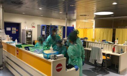 Appalti per la sanificazione degli ospedali,  indagini in corso