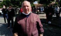 Caso La Torteria, aggredito con calci e schiaffi il nostro giornalista IL VIDEO