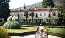 Weekend in Piemonte, dimore storiche aperte gratuitamente