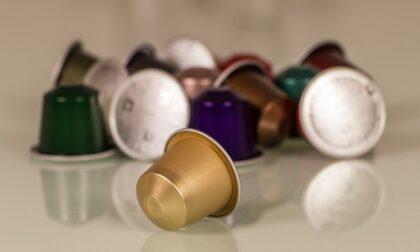 Il boom delle capsule di caffè compatibili: vantaggi e svantaggi