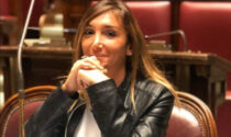 """Onorevole Jessica Costanzo """"Presenza 'ndrangheta in Piemonte, non possiamo restare indifferenti"""""""