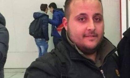 Vigilante di 31 anni muore stroncato da un infarto