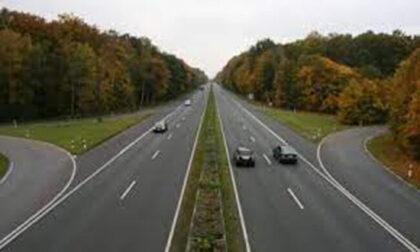 La Regione finanzia la progettazione di tre nuove strade