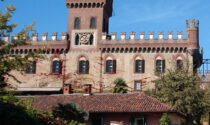 Mazzè è Comune turistico, le iniziative di promozione del territorio