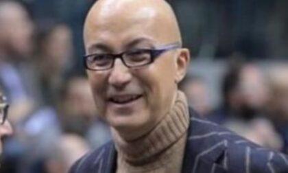 E' morto il notaio Antonio Forni, la data dei funerali