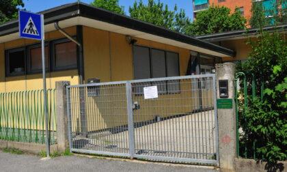 """Casa della Salute, la proposta: """"Al posto della scuola dell'infanzia"""""""