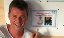 Muore a 48 anni Paolo Armando: informatico e star di Masterchef