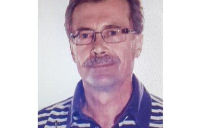 Volontario Apachi uccide moglie e cane