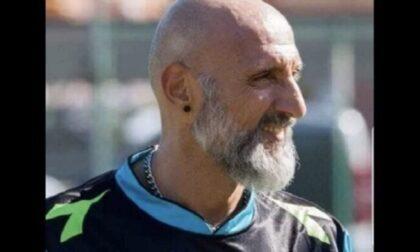 Arbitro di calcio stroncato da un malore a soli 48 anni