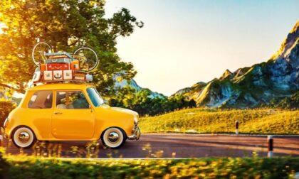 Voucher vacanze: in Piemonte si paga solo una notte su tre